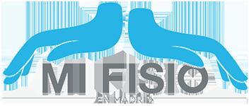 Mi Fisio en Madrid